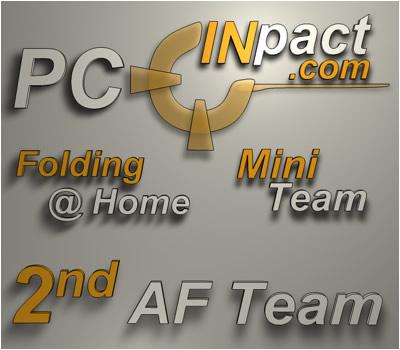 PCI2nd.jpg